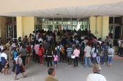Sistem Zonasi PPDB Dinilai Hambat Pendidikan Anak