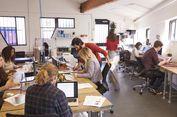 Tren Industri Digital, E-Commerce Berlomba Banyak Rekrut Karyawan