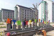 Kualitas Wisma Atlet Jakabaring Sekelas Hotel Bintang Tiga