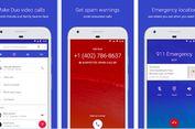 Ponsel Android Bisa Saring Telepon Spam, Caranya?