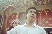 Menteri Termuda Malaysia, 4 Kali Setahun Sambangi Indonesia