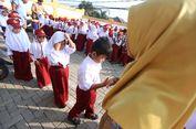 Kemenag Ajukan 20.790 Tenaga Guru dan Dosen untuk Seleksi PPPK 2019
