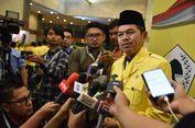 Dedi Mulyadi Sebut Kader Partai 'Dua Digit' Lebih Berhak Jadi Cawapres Jokowi