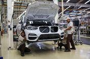 BMW Indonesia Masih Kebal dengan Kenaikan Dollar AS