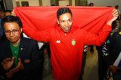 Bukan Asian Games, Lalu Muhammad Zohri Disiapkan untuk Olimpiade