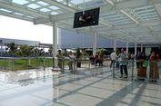 Tercepat di Indonesia, Waskita Bangun Bandara Hanya 12 Bulan
