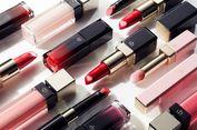 Tiga Kosmetik Terbaru dari Cle de Peau Beaute