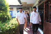 36 Siswa SD Dikeluarkan Setelah 2 Hari Bersekolah, Ini Komentar Wali Kota