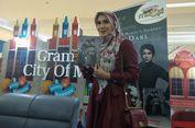 Marini Zumarnis Terkejut Inneke Koesherawati Juga Diamankan KPK