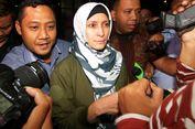 Marini Zumarnis: Jangan Suudzon Dulu sama Inneke Koesherawati