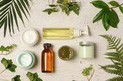 Mengenal Kandungan dan Fungsi 5 Acid dalam Produk 'Skincare'