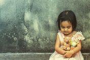 Ijinkan Anak Mengkhayal, Ini 4 Manfaatnya