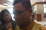 Jubir: Elektabilitas 52,6 Persen Belum Aman untuk Jokowi-Ma'ruf