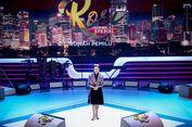 Kompas TV Siarkan Langsung Debat Perdana Pilpres 2019