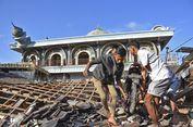 Melihat Kembali Gempa Lombok 2018 dan Sejarah Kegempaannya