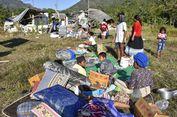 Bagaimana Kondisi Jaringan Indosat Pasca-Gempa Lombok?