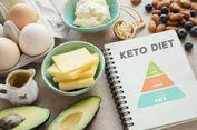 8 Efek Samping yang Mungkin Dirasakan Ketika Menjalani Diet Keto