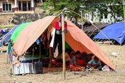 JD.ID Salurkan Bantuan untuk Korban Gempa Lombok