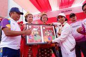 Telkomsel Sediakan 27.000 Kartu SIM Gratis bagi Atlet Asian Games