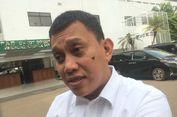 Timses Sebut Prestasi Jokowi Jadi Modal Tingkatkan Elektabilitas Caleg