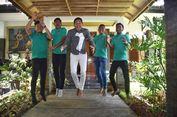 Dedi Mulyadi Tawarkan Sekolah Khusus Sepak Bola untuk Timnas U-16