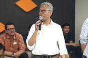 Buni Yani Mengaku Masuk Badan Pemenangan Nasional Prabowo-Sandi