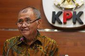 3 Fakta Kunjungan Ketua KPK di Magetan, Makna Indonesia Raya 3 Stanza hingga Hadiah bagi Pelapor