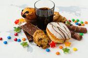 Kenapa Sih Makanan Kekinian yang Tinggi Kalori Itu Rasanya Enak?