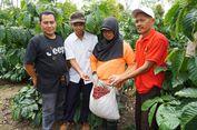 Dari Belitung ke Banyuwangi Belajar Kopi