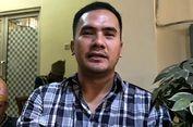 Saipul Jamil Dapat Remisi 4 Bulan pada Hari Kemerdekaan