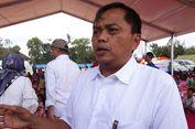 Beroperasi di Tenda, BI Mataram Maksimalkan Layanan Pasca-Gempa