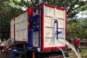 Atasi Krisis Air dan Fasilitas MCK di Lombok, Ini yang Pemerintah Lakukan