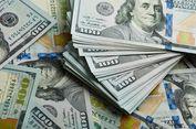 Bawa Pulang Devisa, Ekportir Bisa Dapat Potongan Pajak Deposito 0 Persen