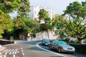 Harga Properti Termahal Asia Ada di Hongkong