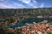 10 Kota Tua Bersejarah dan Waktu Terbaik untuk Mengunjunginya