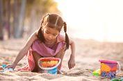 Membangun Kesempatan Anak untuk 'Sibuk Main'