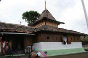 Masjid Wapauwe, Saksi Bisu Penyebaran Islam di Maluku