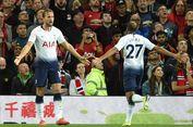 Jadwal dan Prediksi Tottenham Vs Man United, Spurs di Atas Angin