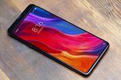 Xiaomi Pamer Hasil Jepretan Kamera Mi Mix 3