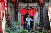 Loe Min Toe, Kafe Tema Peranakan Murah Meriah di Malang
