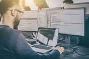 5 Pekerjaan Ini Populer dan Paling Banyak Dicari Perusahaan