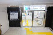 Tips Liburan di Jepang, Jika Barang Hilang Saat Naik Kereta atau Bus