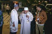 Wakil GNPF dan PA 212 Akan Jadi Jurkam Tim Prabowo-Sandiaga