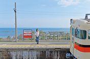 Liburan 'Anti-mainstream' di Jepang, Kunjungi Kota Shioya yang Cantik