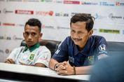 Liga 1, Djanur Tak Ingin Kalah Lagi di Kandang Saat Jamu Mitra Kukar