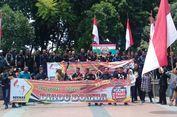 Jokowi-Ma'ruf Amin Ditarget Menang 75 Persen di Jatim