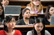 5 Tips Memilih Universitas di Luar Negeri