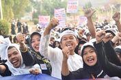 Dedi Mulyadi Optimis Jokowi-Ma'ruf Unggul di Kota Bekasi