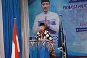 Pernyataan Ibas Dinilai Indikasi Dukungan Setengah Hati Demokrat untuk Prabowo-Sandiaga