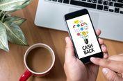Banjir Promo dari Aplikasi Pembayaran, Bagaimana agar Tidak Boros?